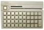 Кассовая программируемая POS-клавиатура Posiflex KB-4000