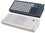 Кассовая программируемая POS-клавиатура Posiflex kb6600