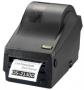 Принтер штрих-кода  Argox OS-2130D для печати этикеток, наклеек,