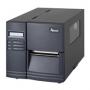 Обслуживание и ремонт принтера штрих-кода Argox X-2000V