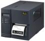Обслуживание и ремонт принтера штрих-кода  Argox X-3200