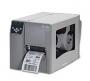 Промышленный термотрансферный принтер Zebra S4M