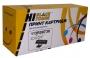 Картридж Xerox Phaser 3200 MFP  (HI-BLACK) (113R00730) 3K