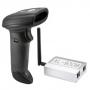 Беспроводной сканер штрих-кодов XL9309 USB