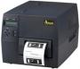 Обслуживание и ремонт принтера штрих-кода Argox F-1