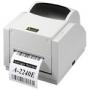 Обслуживание и ремонт принтера штрих-кода Argox A-2240