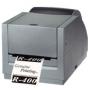 Обслуживание и ремонт принтера штрих-кода Argox R-400