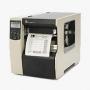 Обслуживание и ремонт принтера штрих-кода Zebra 170Xi4