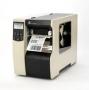 Обслуживание и ремонт принтера штрих-кода Zebra 110Xi4
