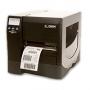 Обслуживание и ремонт принтера штрих-кода Zebra ZM600