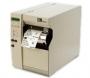 Обслуживание и ремонт принтера штрих-кода Zebra 105SL