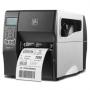 Обслуживание и ремонт принтера штрих-кода Zebra ZT220 / ZT230