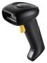 Сканер штрих-кода Argox AS-9500
