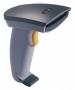 Светодиодный сканер Argox AS-8250