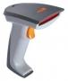 Светодиодный сканер Argox AS-8310