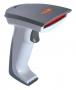 Светодиодный сканер Argox AS-8312