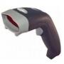 Сканер штрих-кода Riotec LS6220