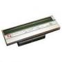 Печатающая головка для Zebra LP2844, LP284Z, 203dpi,105910-053