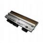 Печатающая головка Zebra P1004230 для 110Xi4