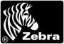 Печатающая головка Zebra RK17393-005