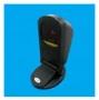 Сканер штрих-кода FXP-T005