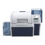 Принтеры ретрансферные Zebra ZXP Z82