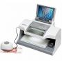 Инфракрасный детектор банкнот PRO-CL 16 IR  LCD