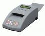 Автоматический детектор банкнот PRO-310 А MULTI 5