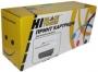 Картридж Xerox Phaser 3435MFP (Hi-Black) 106R01415 10K