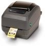 Принтер штрих-кода Zebra GK420t GK42-100120-000