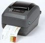 Принтер штрих-кода GX43-100420-000
