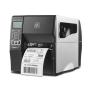 Принтер штрих-кода Zebra ZT230 ZT23042-D0E000FZ