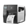 Принтер штрих-кода Zebra ZT230 ZT23042-T0E200FZ
