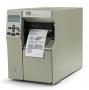 Принтер штрих- кода Zebra 105SL Plus 103-8KE-00200
