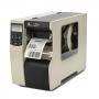 Принтер штрих-кода Zebra 110Xi4 113-80E-00104