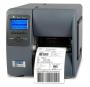 Термопринтер штрих-кода для печати этикеток Honeywell Datamax-O'