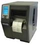 Принтер штрих-кодов Honeywell Datamax H-8308 TTC83-00-43000004