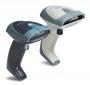 Сканер штрих-кода Datalogic GRYPHON D432 USB, серый, 901711010