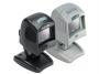 Сканер штрих-кода Datalogic Magellan 1100i KBW, cерый, MG111020-