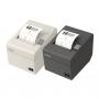 Чековый принтер Epson TM-T20, COM, C31CB10102