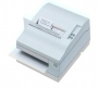 Чековый принтер Epson TM-U950P LPT, ECW