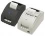 Чековый принтер Epson TM-U220D COM, ECW + PS, C31C515002
