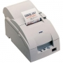 Чековый принтер Epson TM-U220A, COM, ECW + PS, C31C513007