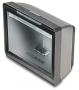 Сканер штрих-кода Datalogic Magellan 3200VSi 1D USB