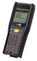 Терминал CipherLab 8400C CK (Cipher Lab 8400C CK)