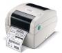 Термотрансферный принтер штрих-кода TSC TTP-245C Ethernet