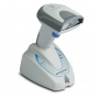 Сканер штрих-кода Datalogic Quick Scan QM2130-WH-433K1
