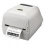 Принтер штрих-кода для печати этикеток Argox CP-3140