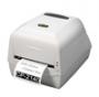 Обслуживание и ремонт принтера штрих-кода  Argox CP-2140