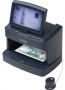 Детектор банкнот DORS 1300 М 1